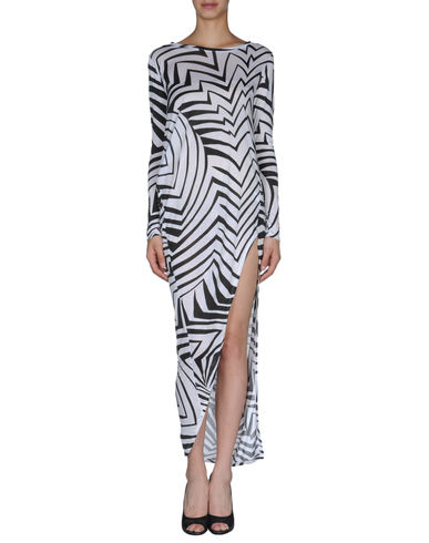 THAKOON - Long dress