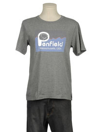 PENFIELD - T-shirt