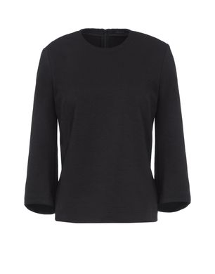 Blouse Women's - THE ROW