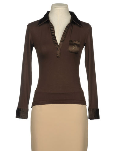 GUESS BY MARCIANO - Polo shirt