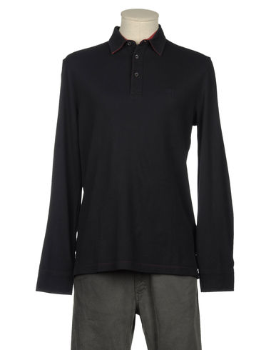 CORNELIANI ID - Polo shirt
