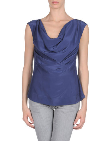 VIVIENNE WESTWOOD RED LABEL - Top