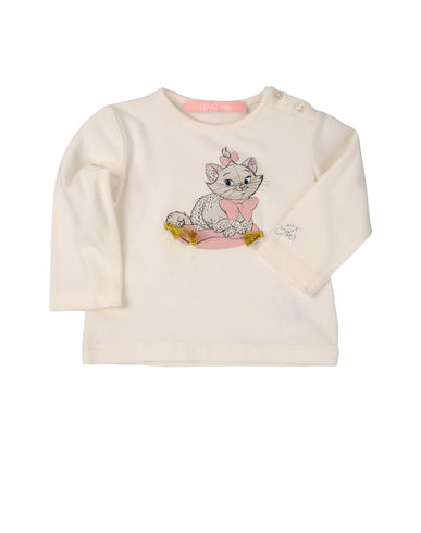 LIU •JO BABY - Long sleeve t-shirt