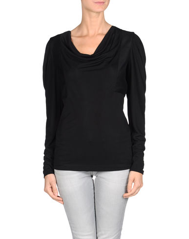 VIKTOR & ROLF - Long sleeve t-shirt