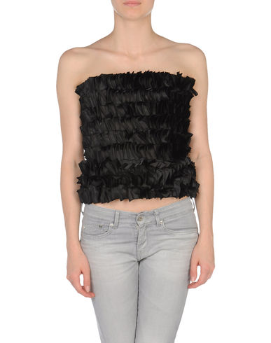 DSQUARED2 - Tube top