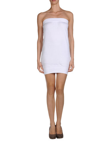 AMERICAN APPAREL - Short dress