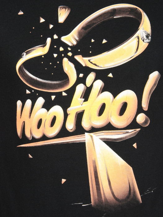 WOOHOO 00V51