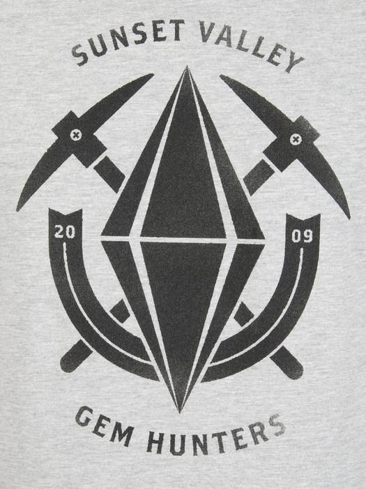 GEMMES 00V51