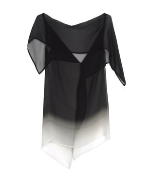 Top Donna - ANN DEMEULEMEESTER