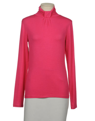 ESSENTIEL - Long sleeve t-shirt