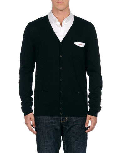 DSQUARED2 - Cardigan