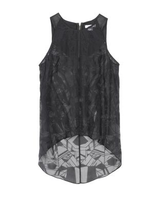 Top Women's - HELMUT LANG