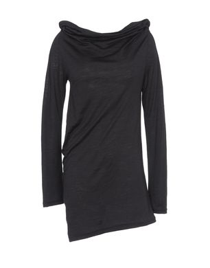 T-shirt manches longues Femme - ANN DEMEULEMEESTER