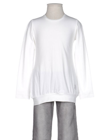 LAURA BIAGIOTTI DOLLS - Long sleeve t-shirt
