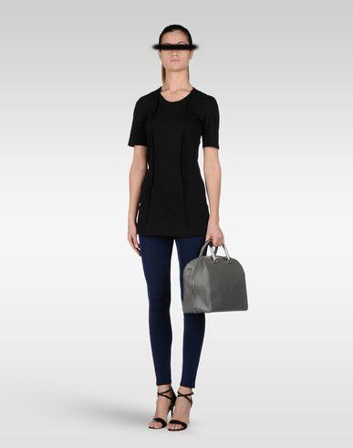 MAISON MARGIELA 1 T-shirt manches courtes