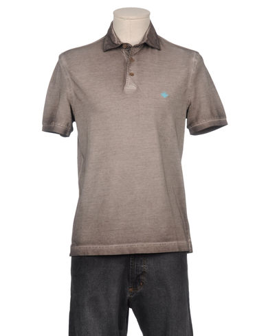 BEE by DELLA CIANA - Polo shirt
