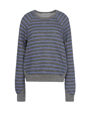 Sweatshirt Women's - T by ALEXANDER WANG