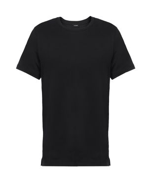 Short sleeve t-shirt Men's - JIL SANDER