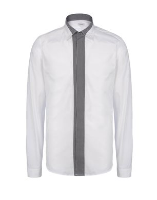 Long sleeve shirt Men's - JIL SANDER