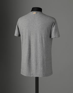 ICON T-SHIRT - T-shirt maniche corte - Dolce&Gabbana - Inverno 2016