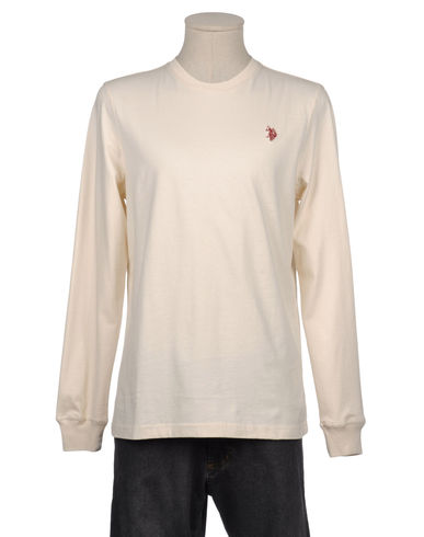 U.S.POLO ASSN. - T-shirt