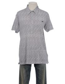 55DSL - Polo shirt
