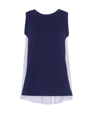 Top Donna - THAKOON ADDITION