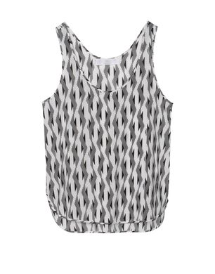 Top Women's - THAKOON ADDITION