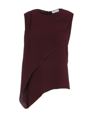 Top Women's - VIONNET