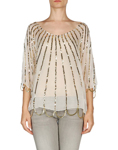 NOLITA - Blouse