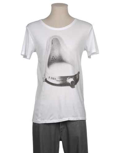 KSUBI - Short sleeve t-shirt