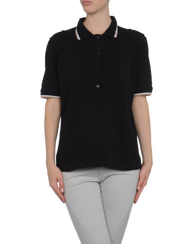 JOHN RICHMOND - Polo shirt