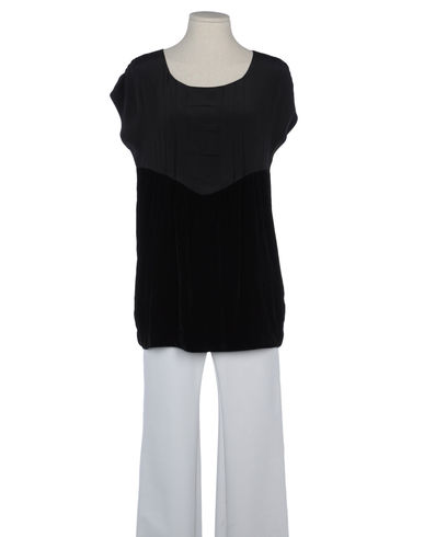 DRESS GALLERY - Short sleeve t-shirt