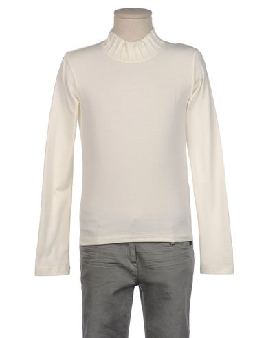 I PINCO PALLINO I&S CAVALLERI - Long sleeve t-shirt