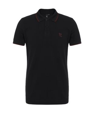 Polo shirt Men's - McQ