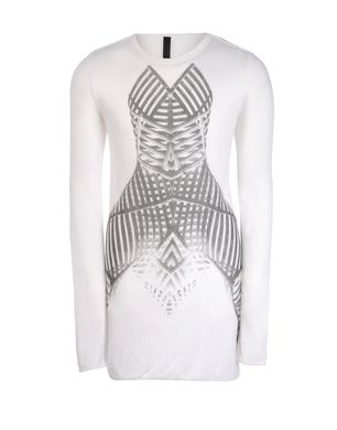 Long sleeve t-shirt Women's - GARETH PUGH
