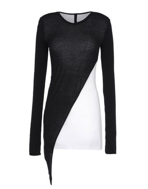 Long sleeve sweater Women's - GARETH PUGH