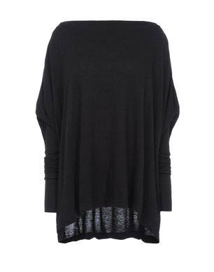 Long sleeve sweater Women's - RICK OWENS LILIES