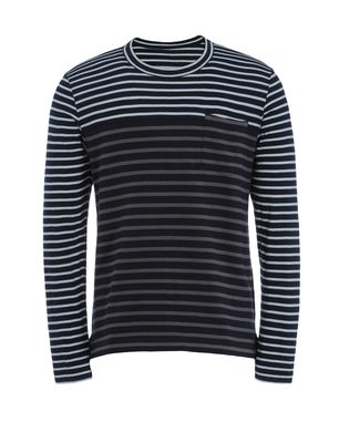 Long sleeve t-shirt Men's - SACAI