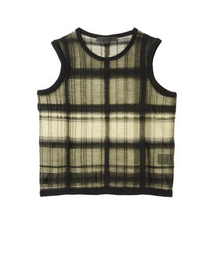 Sleeveless sweater Women's - ALEXANDER WANG