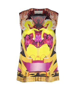Top Women's - MARY KATRANTZOU