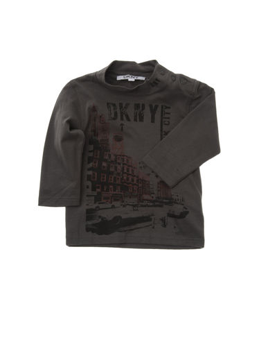 DKNY - Long sleeve t-shirt