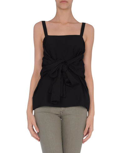 VIONNET - Top