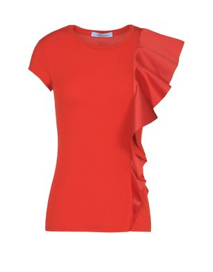 Short sleeve t-shirt Women's - BLUMARINE