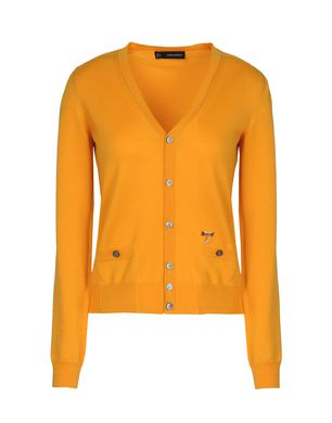 Cardigan Women's - DSQUARED2