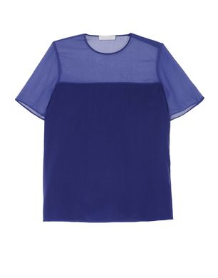 Blouse Women's - RICHARD NICOLL