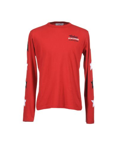 VINTAGE 55 - Long sleeve t-shirt
