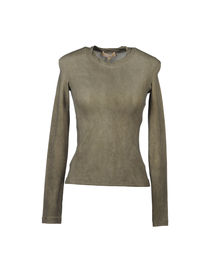 MICHAEL KORS - Long sleeve t-shirt