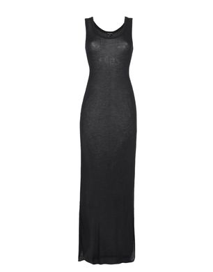 Short dress Women's - ANN DEMEULEMEESTER