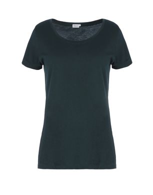 Short sleeve t-shirt Women's - FILIPPA K